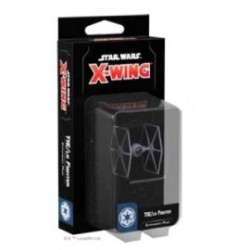Star wars X-wing TIE/ LN...