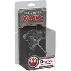 Star wars X-wing B-Wing
