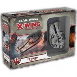 Star wars X-wing  IT-2400