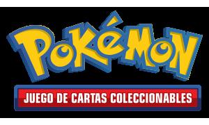 JCC Pokemon