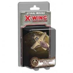 Star wars X-wing  M12-L...