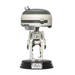 Funko L3-37 Star Wars
