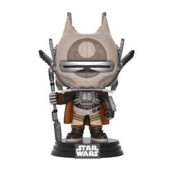 Funko Enfys Nest Star Wars