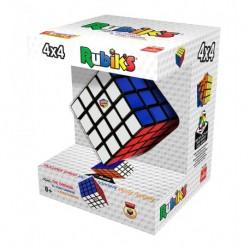 Cubo Rubik Revenge 4x4