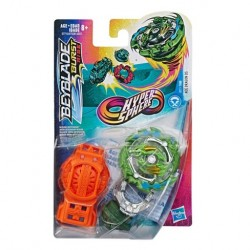 Beyblade Ace Dragon D5