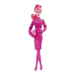 Barbie Rosa  60 aniversario