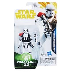 Figura Star wars Stormtrooper