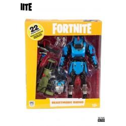 Figura Fortnite Beastmode...