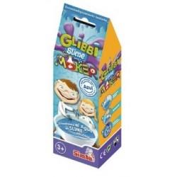 Glibbi Slime Maker (color...
