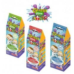 Pack 3x Glibbi Slime Maker