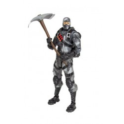 Figura Fortnite Havoc