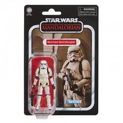 Figura Star Wars Remnant...