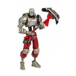 Figura Fortnite A.I.M.
