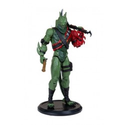 Figura Fortnite Hybrid