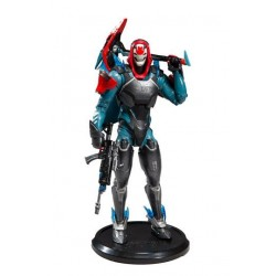 Figura Fortnite Vendetta
