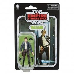 Figura star wars  Han Solo...