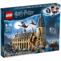LEGO Harry Potter - Gran...