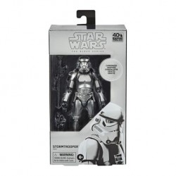 Figura Star Wars...