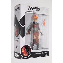 Figura Magic Legacy...