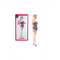 Barbie colección 75...