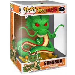 Funko Dragon Ball Shenron...
