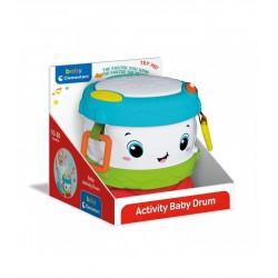 ACTIVITY BABY TAMBOR