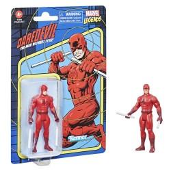Figura Daredevil Retro...