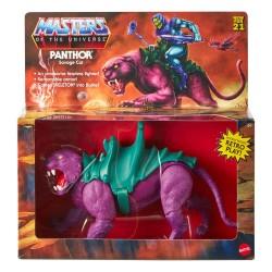 Figura Panthor Masters Of...