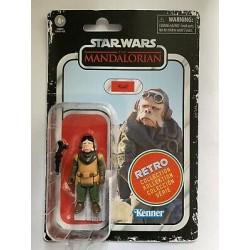 Figura Star Wars Kuiil...