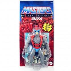 Figura Masters del Universo...