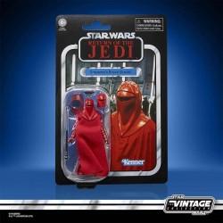Figura Star Wars Guardia...