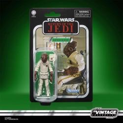 Figura Star Wars Admiral...