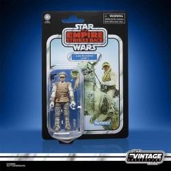 Figura Star Wars Luke...