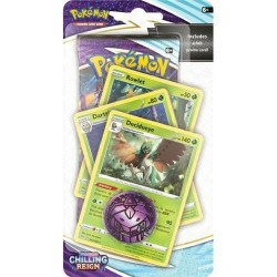 Pokemon premium booster...
