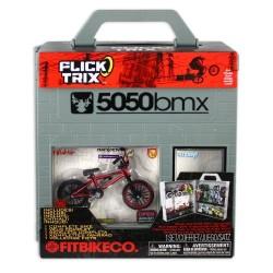 Flick Trix 5050 bmx Fitbikeco