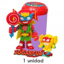 Superthing Kazoom Kids...