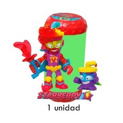 Superthings Kazoom Kids...