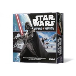 Juego Cartas Star Wars-2...
