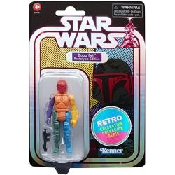 Star Wars Boba Fett Edicion...