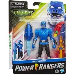 Figura Power Ranger Beast X...