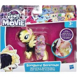 Figura My Little Pony...