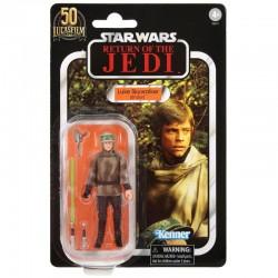 Figura Star Wars -Luke...