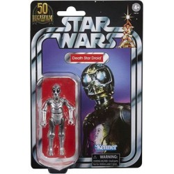 Figura Star Wars -Death...