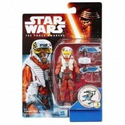 Figura Star wars X-Wing...