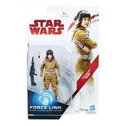 Figura Star Wars Rose