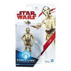 Figura C3PO star Wars