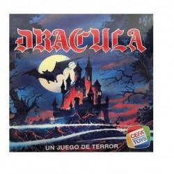 Juego Dracula