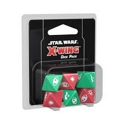 Star wars X-wing  juego de...